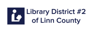 Library of Linn County